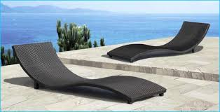 houzz outdoor furniture. Chaise Lounge Chairs Outdoor Houzz Furniture