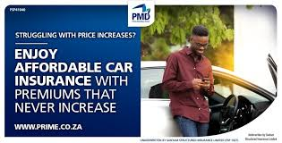 ts cs apply s bit ly 2qpwhic change the way you think about insurance pmd did get a quote s bit ly 2gkqoj9 pic twitter com kvtvi1pshz