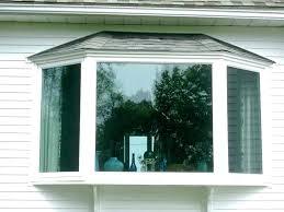 painting exterior window trim bay window trim bay window trim exterior room addition with bay window painting exterior window trim