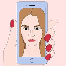 youcam wants to help you get flawless skin
