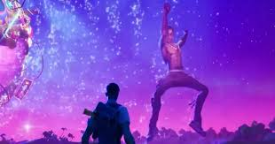 <b>Fortnite's Travis Scott</b> concert was historic. But he's not the only artist ...