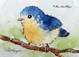 watercolor paintings of birds watercolor paintings roseann hayes ba bird watercolor painting