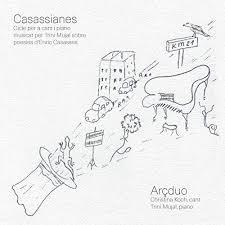 Resum Mesmerizing Resum by Arçduo Trini Mujal on Amazon Music Amazon