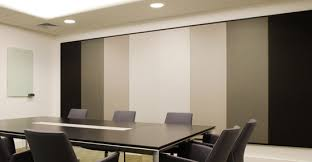 abcs office acoustics. acoustic solutions office acoustics class a sound absorbing ceiling systems c abcs