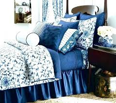 ralph lauren bedding set comforter clearance bedroom set blue and white comforter set comforter sets clearance ralph lauren bedding