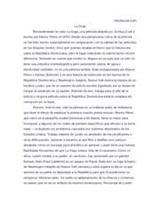 motivation essay the incentive theory motivation and practical  3 pages la soga