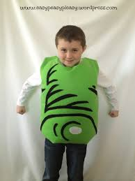 dr seuss green eggs and ham costume for sam i am check out s