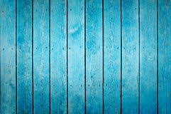 blue barn wood. Blue Wood Texture Background Royalty Free Stock Images Barn N