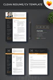 Michael Morgan Project Manager Resume Template