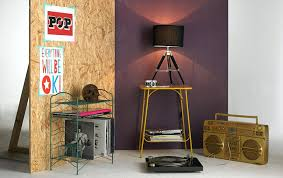 urban outfitter furniture. Urban Outfitter Furniture Outfitters Slide Black Z 1 Take A Look Bedroom .
