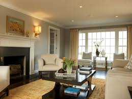 home office formal living room transitional home. Living Room Dining Combo Lighting Ideas Rs Blanche Garcia White Transitional Fireplace H Home Office Formal