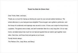 Best Ideas Of Free Thank You Letter After Business Meeting