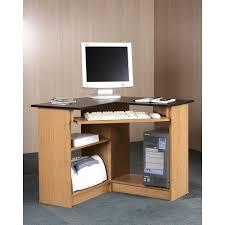 corner computer desk ideas you can even make yourself