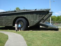 U S Army Transportation Museum Newport News 2019 All