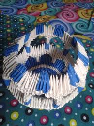 Chart Paper Flower Pot Websavvy Me