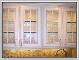 glass inserts for cabinet doors frosted cabinet home diy frosted glass cabinet door inserts