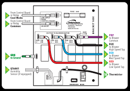 schematic wiring diagram of split type aircon wiring diagram and how to wire an air conditioner for control 5 wires carrier literature gt wiring diagrams