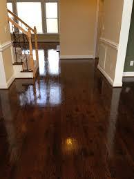 42 best Hardwood floors images on Pinterest Hardwood floors Home