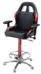 dodge viper office chair. Dodge Viper Office Chair N