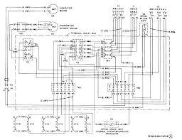 intertherm gas valve wiring diagram intertherm automotive wiring intertherm gas valve wiring diagram tm 10 3610 202 14 22 1