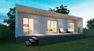 architectural modular homes qld. south african government needs to look at low cost modular housing as a solution for rdp housing. architectural homes qld s