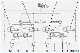 cerwin vega wiring diagram wiring diagram libraries cerwin vega wiring diagram schematics wiring diagramcerwin vega wiring diagram auto electrical wiring diagram corvair wiring