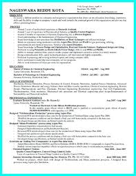 advanced process control engineer sample resume cover letter  advanced process control engineer sample resume cover letter engineering advanced process control engineer resume sample
