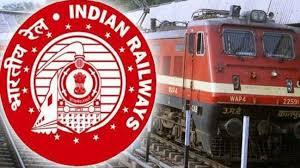 Indian Railways Chart Preparation Time Irctc 2017 Geeks Wizard
