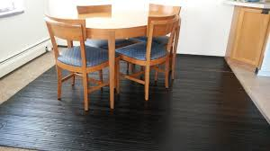 best carpet for dining room. Bamboo Wall Panelling As A Dining Room Rug. Best Carpet For R