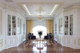 Mobili Design Di Lusso : Arredi contract per ville hotel spazi di lusso vazzari
