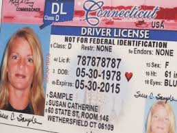 Driver's Connecticut Renewal Connecticut Licenses Driver's