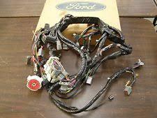 bronco wiring harness ebay 2005 mustang gt engine wiring harness at Mustang Ii Wiring Harnes