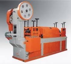 <b>Wire Cutting Machines</b> in Ludhiana, वायर कटिंग मशीन ...