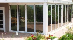 tashman home center knows sliding and bifold doors