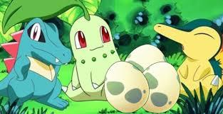 Pokemon Go 2k Egg Chart Pokemon Go Egg Chart Updated September 2017 Pokemon Group