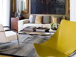 Yellow And White Living Room Designs Room Chandelier Greate Decorate Yellow And Grey Living Room