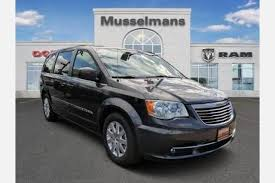 2018 chrysler town and country for sale. contemporary and location baltimore md 2016 chrysler town and country touring in   intended 2018 chrysler town country for sale r