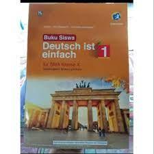 7 trik ampuh jualan produk di blog pribadi. Kunci Jawaban Buku Bahasa Jerman Kelas 10 Revisi Sekolah