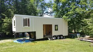 tiny house trailer plans luxury tiny house gooseneck trailer dimensions in tiny house gooseneck