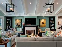 40 Best Affordable Interior Design Services Across The Country New Interior Decorating Designs Model