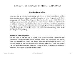 essay on newspaper important upsc
