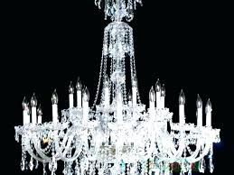 full size of wilson fisher edison bulb battery operated chandelier flint 6 light powered led with