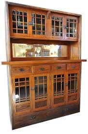 Lovely Arts And Craft Style Furniture and Craftsman Style