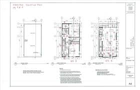 hopper wiring diagram heater free download wiring diagrams sunheat heater troubleshooting at Sunheat Heater Wiring Diagram