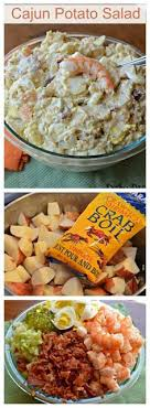 cajun potato salad cajun potato salad recipe cajun shrimp boil recipe potato salad with