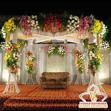 wedding se