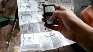 clicker universal garage door openerHow To Program a Chamberlain Clicker Universal Garage Door Remote