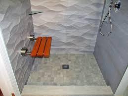 13x40 wave 2x2 floor santa rosa ca