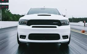 2018 dodge durango srt. wonderful dodge 2018 dodge durango srt all wheel drive on dodge durango srt