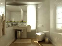 Collection Of solutions Small and Functional Bathroom Design Ideas